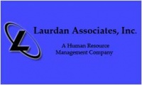 Новый HR Audit Tool опубликован Laurdan, Inc.