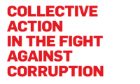 Коллективные действия в борьбе против коррупции (Collective Action in the Fight Against Corruption)